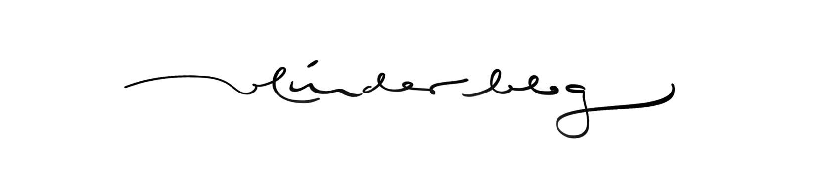 Vlinder blog